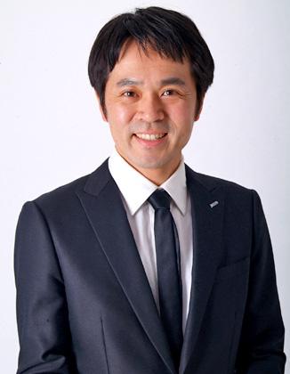 元尾裕介 / Actor