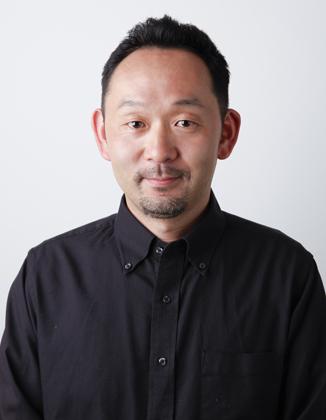 ピーチィ本間(本間茂樹) Tap Dancer / Actor