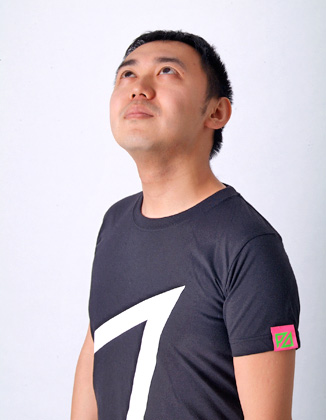 サムタイム谷 / Tap Dancer